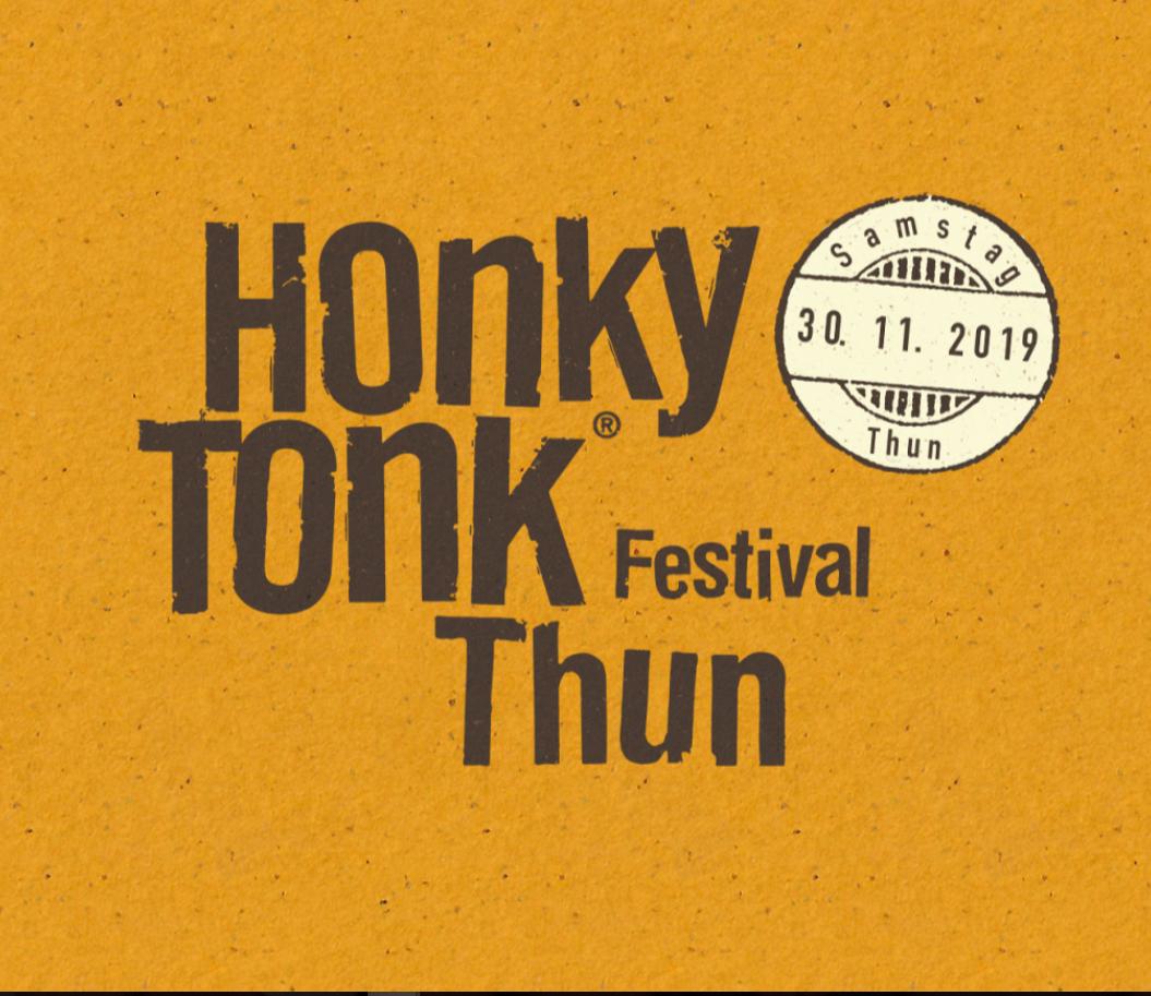 Honky Tonk Festival 2019